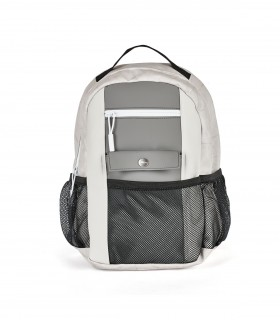 SWAYS - Sky Bag Mini - Moon/grijs/zilver