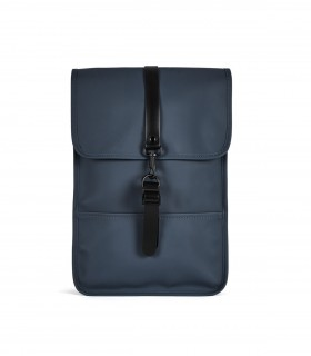 RAINS - Backpack Mini/ Rugtas blauw