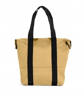 RAINS -  City Bag khaki