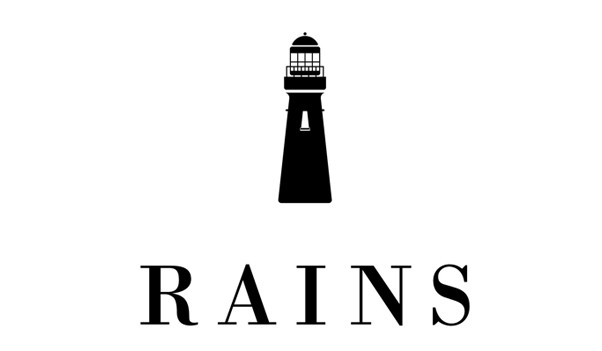 Shop de Collectie van RAINS